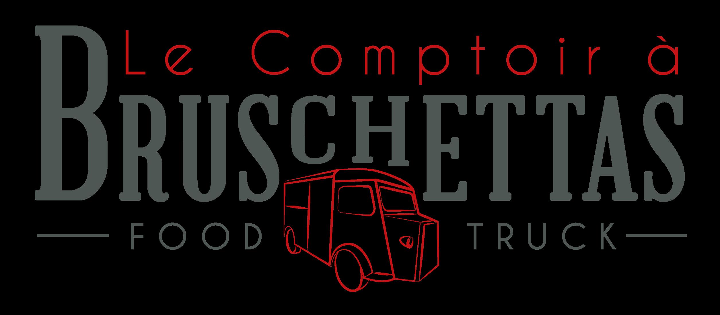 Le Comptoir à Bruschettas