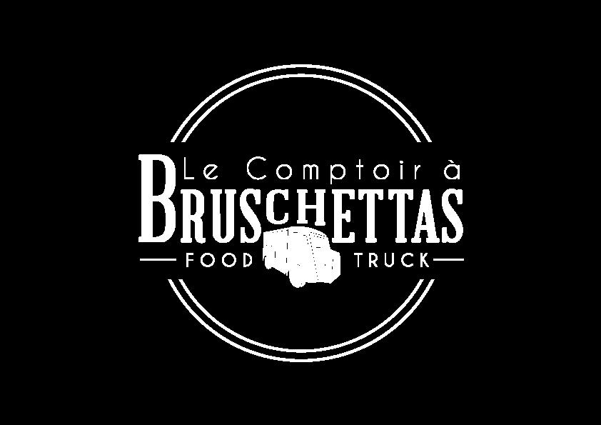 Le Comptoir à Bruschettas Food Truck